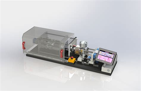 bench model plastic injection machine bench mounted plastic injection moulding machine buy