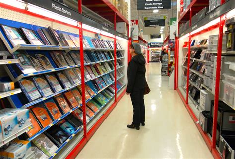 staples is hiring and will help you pay student loans