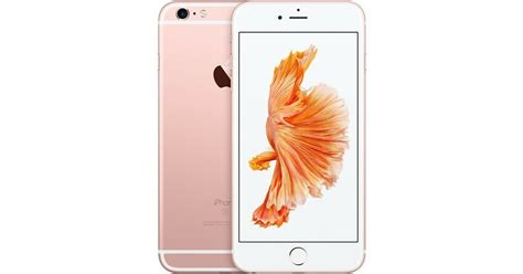 apple iphone 6s 16gb gold verizon unlocked smartphone 888462500524 ebay