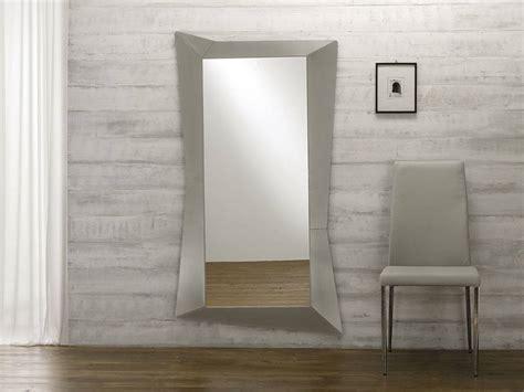 come arredare ingresso come arredare l ingresso di casa qualche idea
