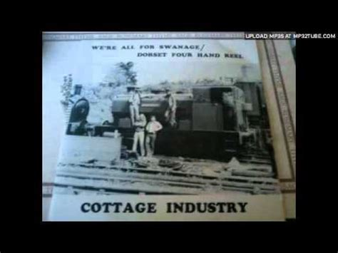 Features Of A Cottage Industry by Cottage Industry High Germany