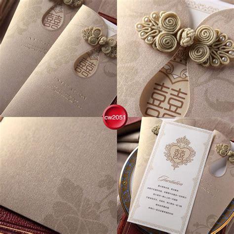 25 best ideas about wedding invitation on wedding invitation card