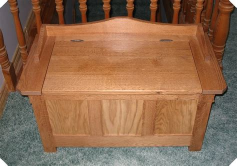 deacon bench plans pdf diy build deacons bench plans download build your own
