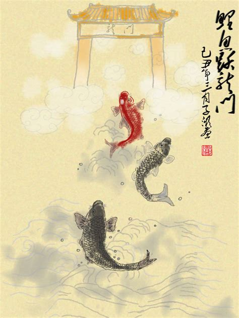 art of silk blog the art of koi