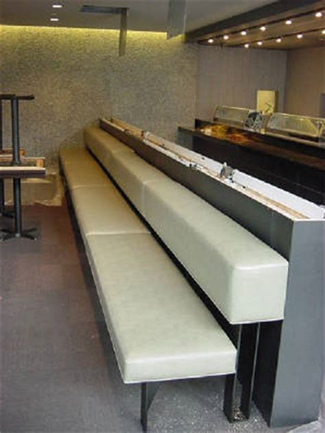 bar and bench website home commercialupholsteryoftexas com