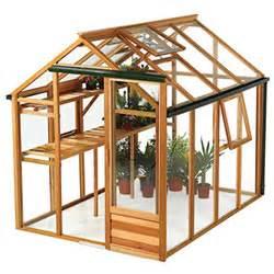 Greenhouse Blueprints Greenhouse Plans Free Download Diywoodplans