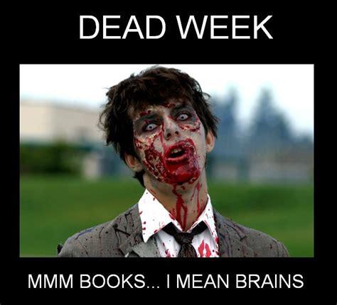 Meme Zombie - may 2012 wooshkah