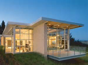 Best Small House Designs In The World Best Designed House Small House Plans For Savings