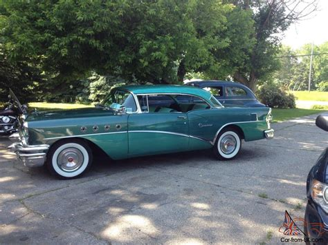 1955 buick century for sale pin 1955 buick century convertible for sale on