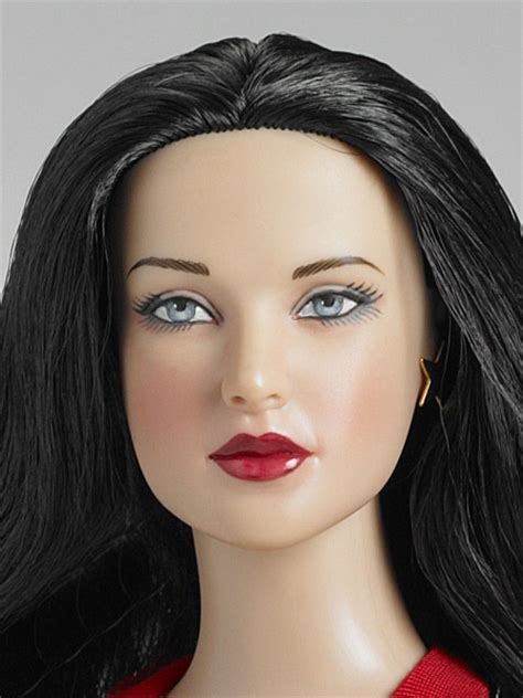 sealed with a kiss tonner doll sealed with a kiss tonner doll newhairstylesformen2014 com