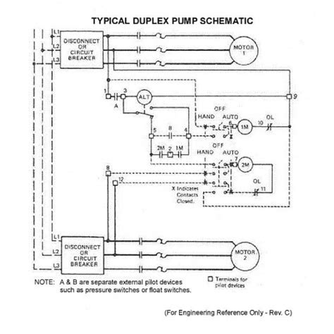 rr9 relay wiring diagram 24 wiring diagram images