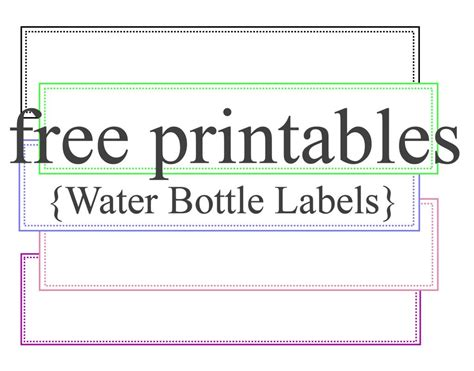 quill label templates quill label templates choice image templates design ideas