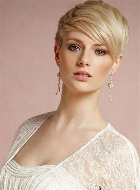 medium pixie cut hairstyle hairstyles for medium length hair for teenagers