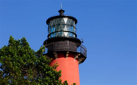Jupiter Lighthouse Climb   birotography