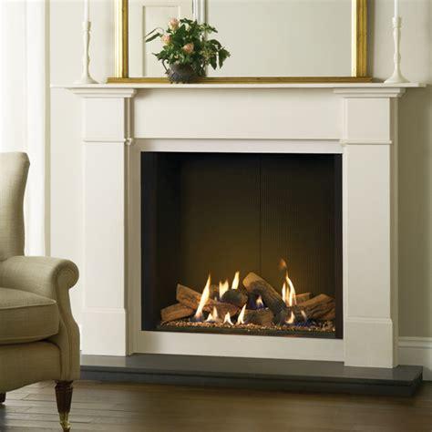 luxury fireplaces glasgow at fireplace world