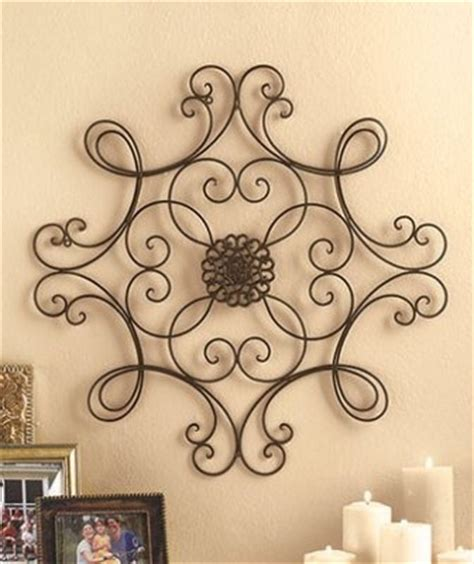 Iron Decorations For The Home by 25 Best Ideas About Iron Wall Decor On Wrought Iron Wall Decor Wrought Iron Decor