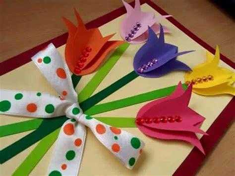 actividades de manualidades para nios en pinterest manualidades para ni 241 os y ni 241 as especial primavera 15
