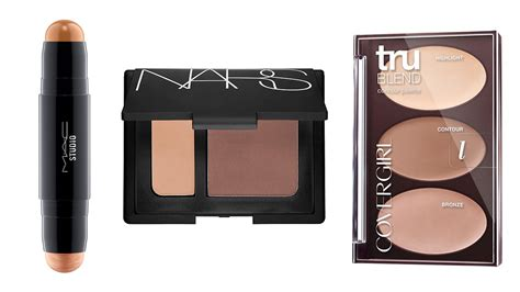 best contouring makeup kit the 15 best new contouring kits for newbies and pros