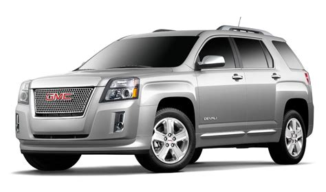 gmc acadia vs terrain gmc terrain vs cadillac srx autos post