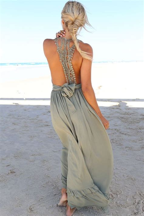 muse maxi dresses and maxis on