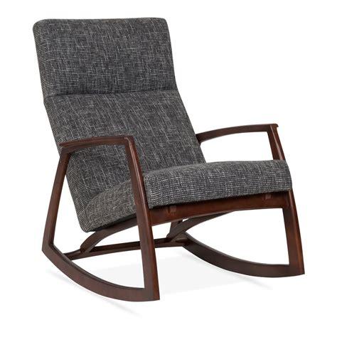 patio chairs uk patio rocking chairs uk patio design