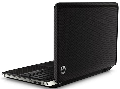 Hp 14 Bp003tx Black Ci5 7200u 8gb 1tb 128gb Ssd R530 2gb 14 Win10 hp pavilion dv6 6120se price in pakistan specifications features reviews mega pk