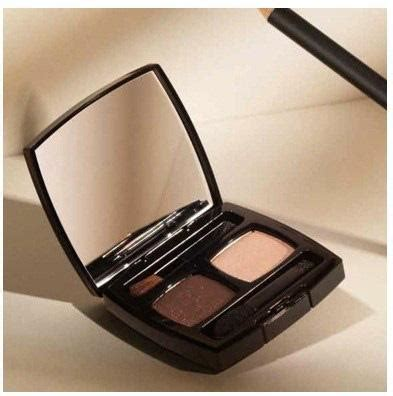 Eyeshadow Pixy Bronze Delight upcoming collections makeup collections chanel chanel summertime de chanel collection summer