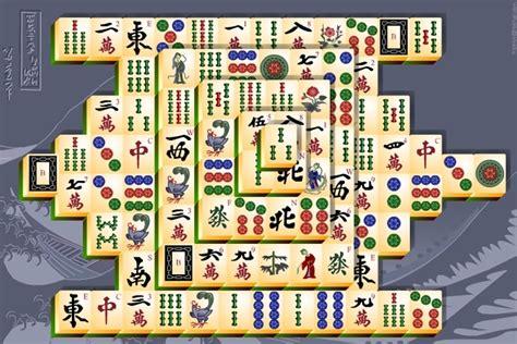 mahjong games mahjongg 2 game mahjong games games loon