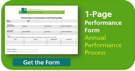 performanceappraisalsamplewording 150126030757 conversion gate01 thumbnail 4 jpg cb 1422242092