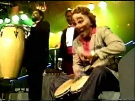 papo swing tumbaito pete conde rodriguez con papo swing youtube