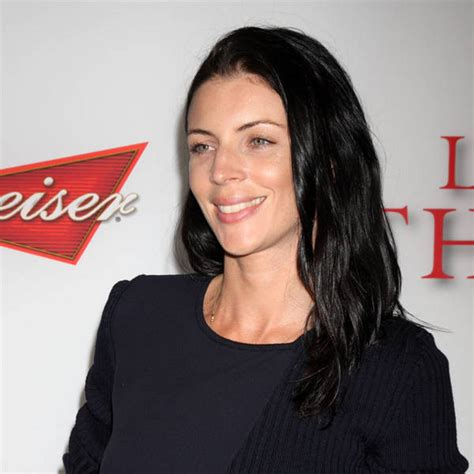 liberty star exposed cheating scandal victim liberty ross wows at gala in