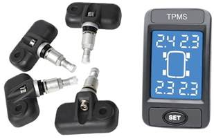 Tire Air Pressure Monitoring System Tire Pressure Monitoring Html Autos Weblog