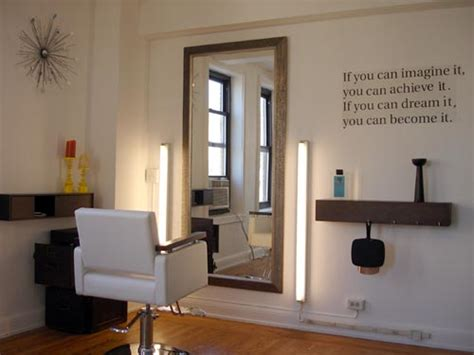 home hair salon decorating ideas corp12 jpg