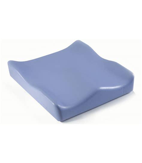 wheelchair cusions jay soft combi p wheelchair cushion jay softcombip