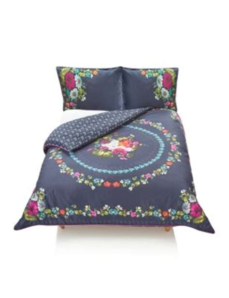 Elena Bedding Set M S M S Bed Linen Sets
