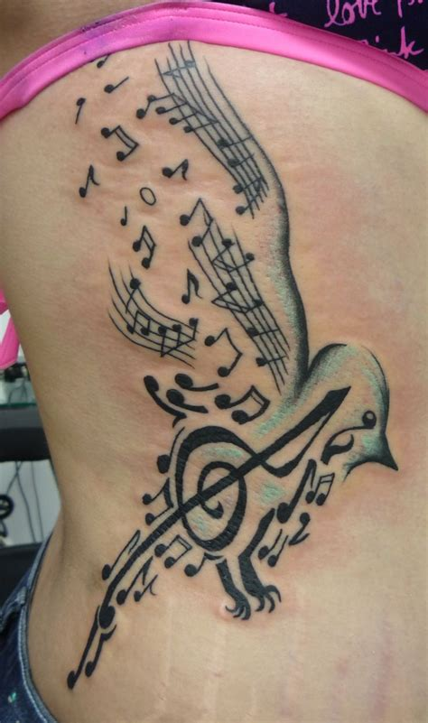 music tattoo designs for guys trends tattoos design ideas for and