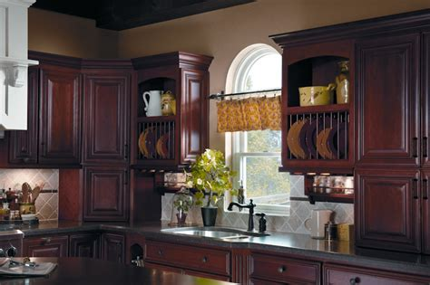Kitchen Cabinets Wisconsin by Kitchen Cabinets Wisconsin Springbrook Cabinetry