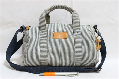 Tas Serut Handbag Totebag Canvas Import Korea Cs033 wishopp 0811 701 5363 distributor tas branded second tas import murah tas branded tas charles