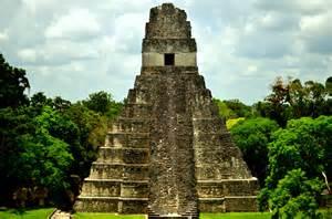 New York Sofa Guatemala Flores Amp Tikal Theadventuresofdr