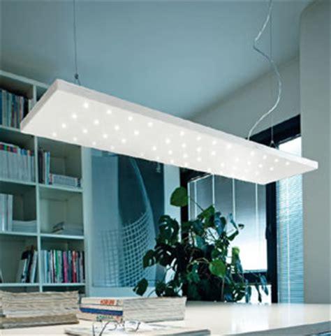 illuminazione da ufficio soffitto braga illuminazione lada da soffitto per ufficio cielo