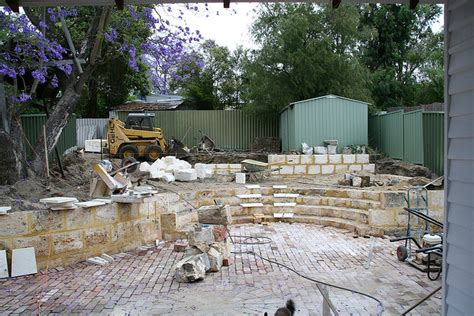 backyard renovations perth backyard renovations perth outdoor furniture design and ideas