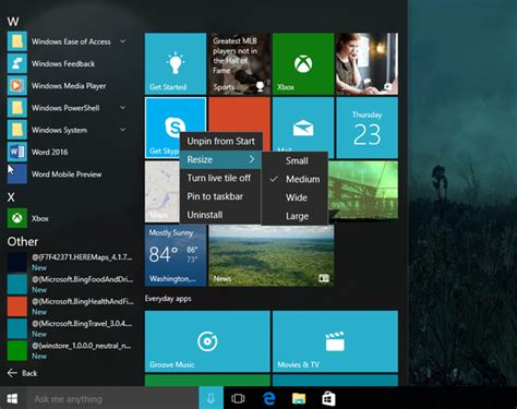 program for windows how to uninstall programs and apps in windows 10 pcworld