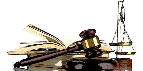 Arrest Records In Wilmington Nc Chris Oring Criminal Attorney Wilmington Nc Criminal Attorney Wilmington Nc