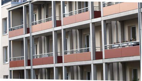 Sichtschutz Für Balkone 481 by Trespa Platten 10355 Made House Decor