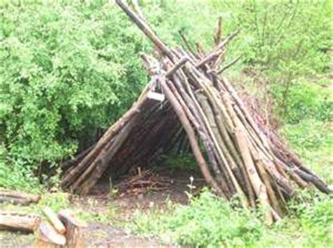How To Make A Den In Your Living Room by If You Go To The Woods Today 10 Woodland Activities