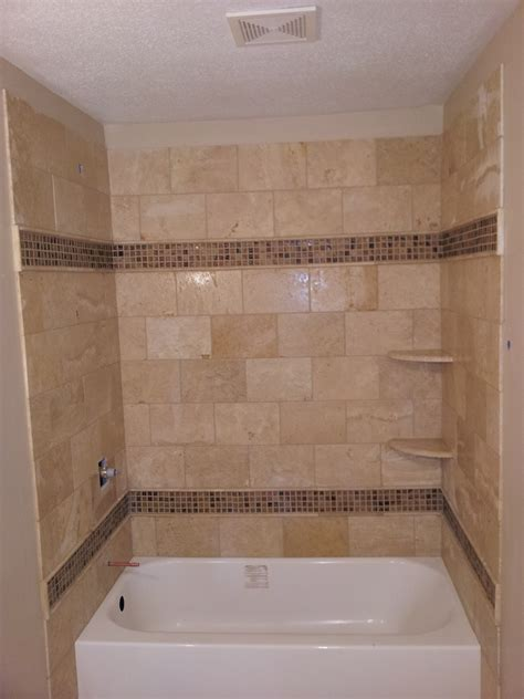 how to tile bathtub walls bathtubs beautiful bathtub shower walls inspirations tub