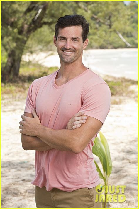 who went home on survivor 2016 top 6 revealed photo