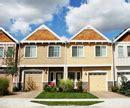 orlando area home styles mediterranean villas to high orlando area home styles mediterranean villas to high