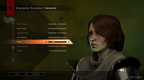 can you change your hair on dragon age inquisition can can you change your hair in dragon age inquisition