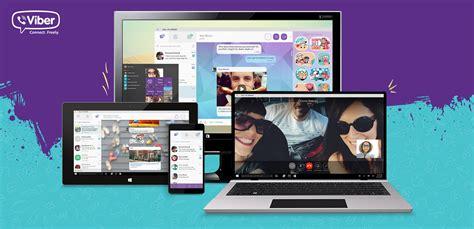 viber free for windows mobile viber for windows 10 beta begins rolling out for windows